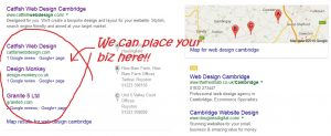 Dartford SEO Service